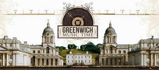 Stars To Perform At Inaugural Greenwich Music Time