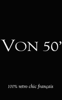 Von 50