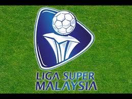 Kedudukan Akhir Liga Super Dan Perdana Malaysia 2015