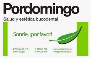 www.pordomingo.es/clinica-dental.asp