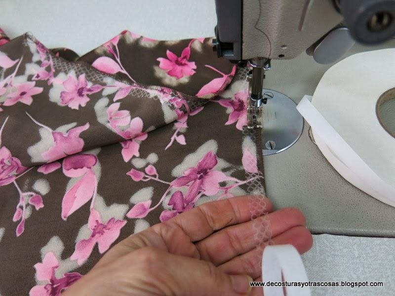coser-dobladillo-invisible