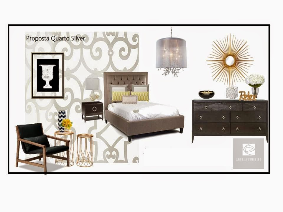 Ngela pinheiro home design moodboards for Design homes angela clark