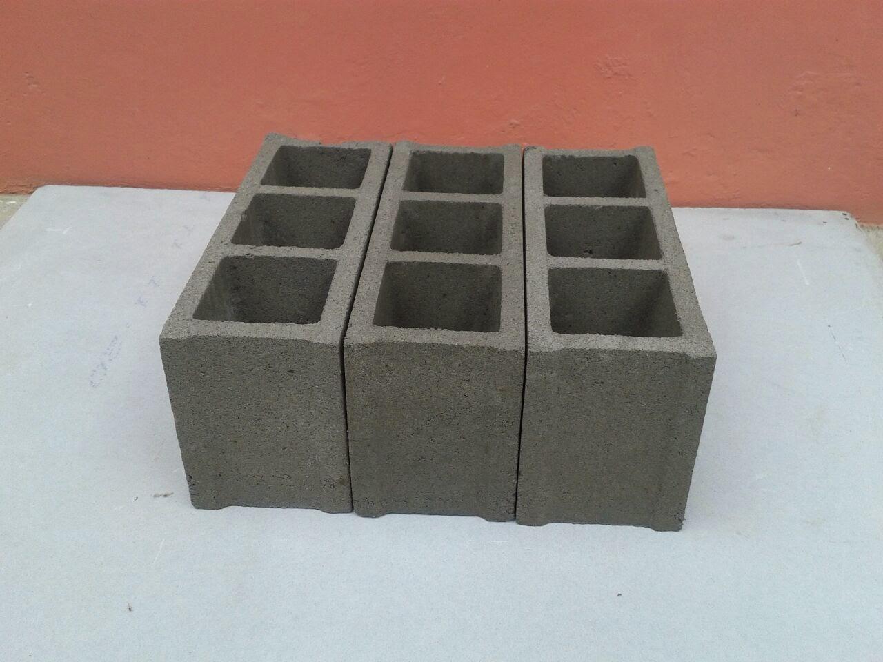 Supermetalblock moldes formaletas hormas para hacer for Molde para cemento