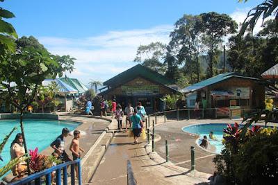 Travel, lake agco kidapawan city, lake agco Jacuzzi Antapan Mountain Resort, Mahomanoy Mountain Resort, lake agco resort, Lake agko resort, lake agko mountain resort, mt. apo lake agko, kidapawan city