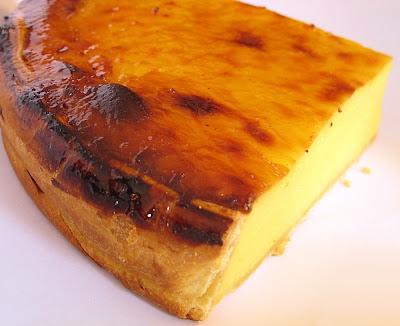 Où déguster les meilleurs flans pâtissiers à Paris ? Les Petits Mitrons