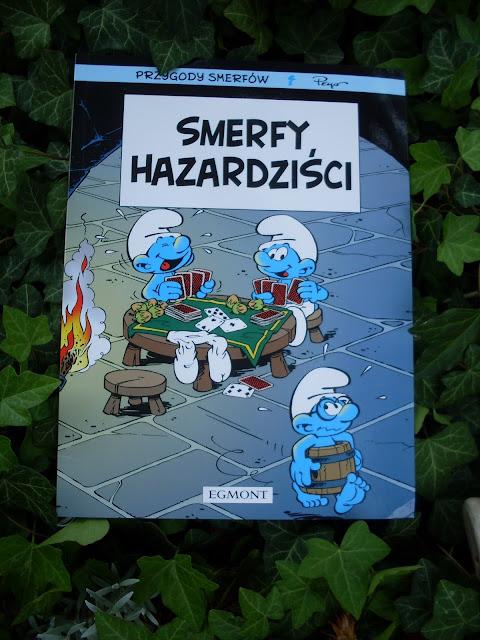 https://sklep.egmont.pl/komiksy/humor/p,smerfy-hazardzisci,10962.html