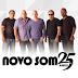"""Novo Som Lança Música Nova """"Espelhos"""" Pelo iTunes e Facebook"""