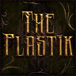 The Plastik