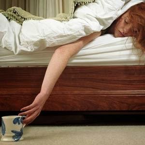 Bệnh cúm hay gặp và các biến chứng nguy hại