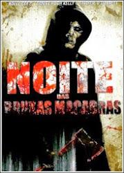 Baixar Filme Noite das Bruxas Macabras (Dublado) Online Gratis