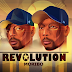 Revolution ft. Msaki - Spring Tide (Original) [Download]