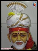 Sri Shirdi Sai Baba Sannidi, Pushkar Ghat, Water Works, Rajahmundry.