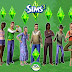 The Sims 3-RELOADED