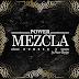 6733. POWER MEZCLA NUMERO DOS - BY POWER DEEJAYS