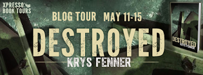 http://xpressobooktours.com/2015/03/05/tour-sign-up-destroyed-by-krys-fenner/
