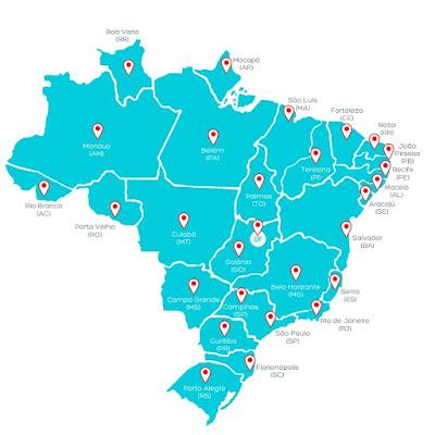 http://www.editoraarqueiro.com.br/hotsite/eventos/romances/eventos.htm