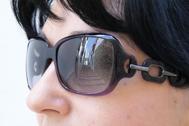 gafas+sol+cavalli