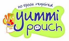 http://www.yummipouch.com/