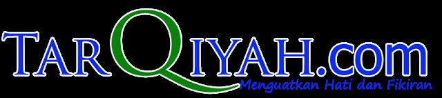 Tarqiyah.com