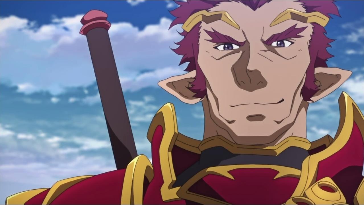 Universo Animangá: Lista de personagens de Sword Art ...