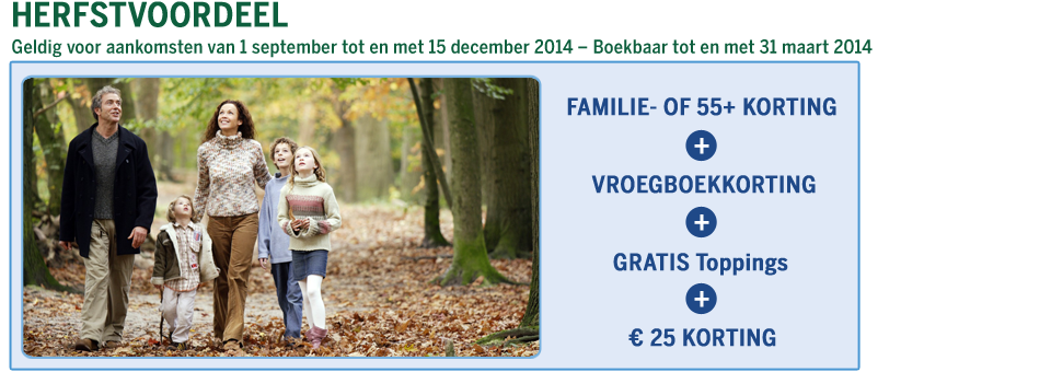 centerparcs.nl/fm4740