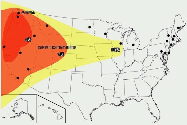 la-proxima-guerra-china-podria-destruir-costa-de-eeuu-ataques-submarinos-nucleares
