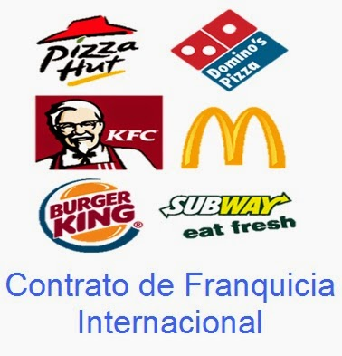 contrato-de-franquicia-internacional