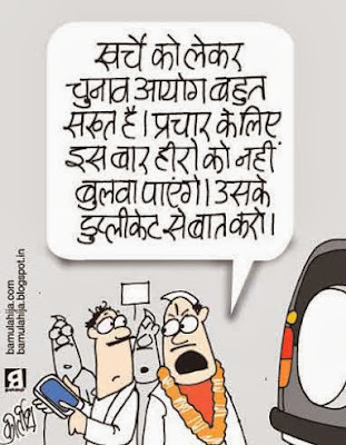 assembly elections 2013 cartoons, election 2014 cartoons, election cartoon, election commission, cartoons on politics, indian political cartoon, political humor