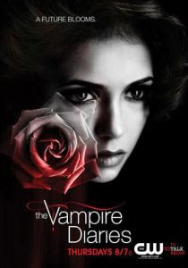 watch THE VAMPIRE DIARIES Season 4 tv streaming series episode free online watch THE VAMPIRE DIARIES Season 4 tv series tv show tv poster free