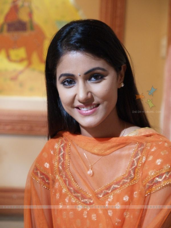 Yeh Rishta Kya Kehlata Hai  7th March 2018  Today