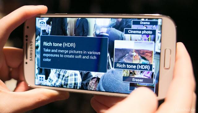 Samsung Galaxy S4, Samsung phone, new samsung