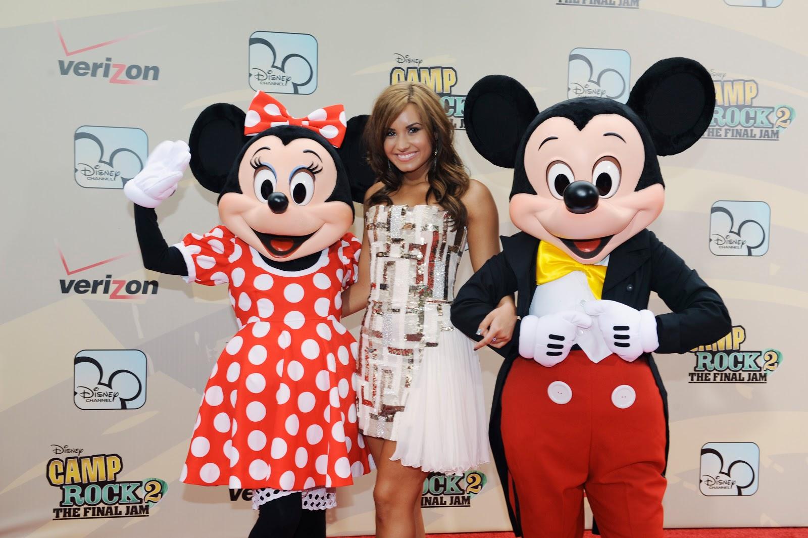 22 fotos de series y películas Disney de gran calidad | VLC peque