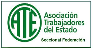 ATE Federación.