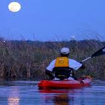 Full Moon Fall Events Hikes and Paddling_New England Fall Events