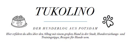 TUKOLINO | Der Hundeblog aus Potsdam