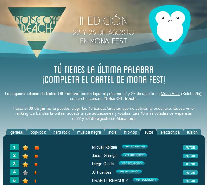 http://www.noiseofffestival.com/sec/el_festival