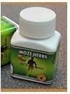 http://e-shop-murah-ori.blogspot.com/2013/09/moze-herbs.html