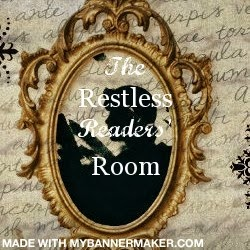 THE RESTLESS READERS' ROOM