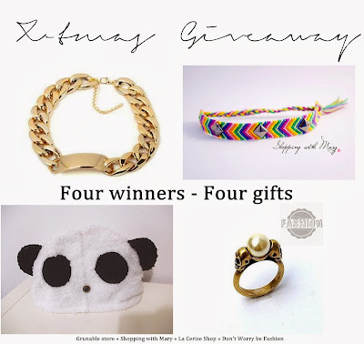 http://annluckindarkdays.blogspot.pt/2013/11/giveaway-christmas-time-4gifts-4-winners.html