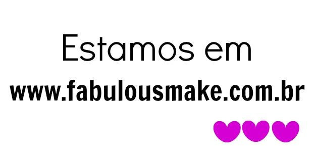 Fabulous Make