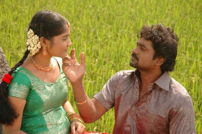Vakkapatta Seemai Movie Stills Pics Photo Gallery wallpapers