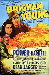 El hombre de la frontera (1940) Descargar y ver Online Gratis