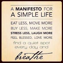 '14 Mantra