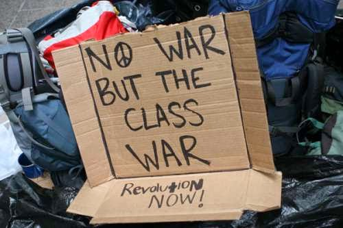 occupy-wall-street-class-war.jpg