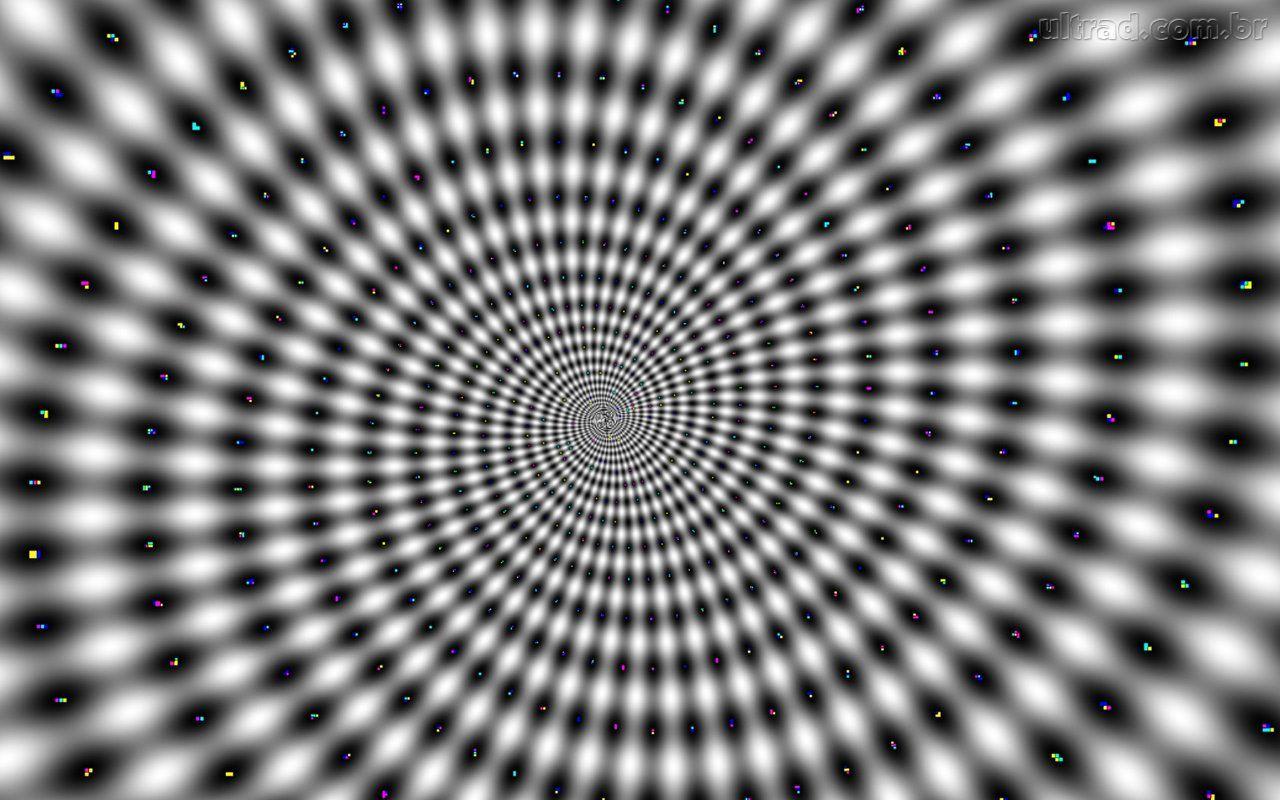 http://4.bp.blogspot.com/-T0Bl5fuYIFs/TZICWTnURpI/AAAAAAAAAHo/wvx0uPb6A24/s1600/151739_Papel-de-Parede-Espiral-Abstrato--151739_1280x800.jpg