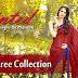 Printed Saree Collection By Masaba | Diwali Special Saree Designs | Diwali Sarees New Arrivals