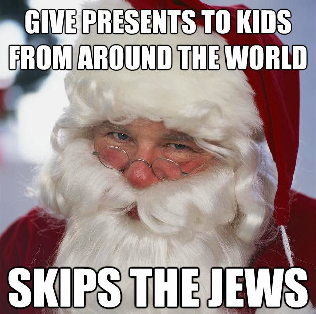 Funny Santa Meme : Hilarious christmas memes entertainment ghost