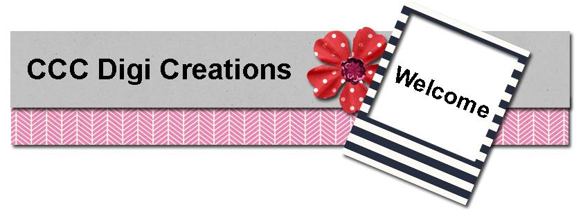 CCC Digi Creations
