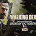 The Walking Dead'in yeni sezon fragmanı