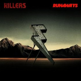 The Killers - From Here On Out